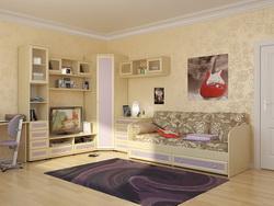 Купить недорогую мебель